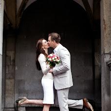 Wedding photographer Lena Lidman (letephotography). Photo of 23.02.2018