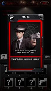 Mafia42 2