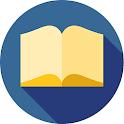 হিন্দী শিখুন - Learn Hindi icon