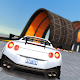 Car Stunt Races: Mega Ramps
