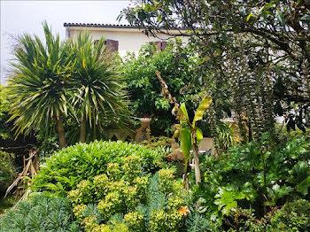 maison à Castelnau-sur-Gupie (47)