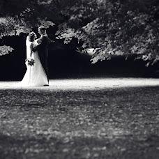 Wedding photographer Pavlina Faraga (prokupkova). Photo of 18.07.2016