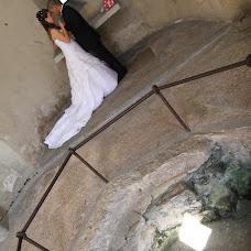 Wedding photographer Gennaro Carrabba (carrabba). Photo of 19.02.2015