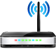 Any Router .. file APK for Gaming PC/PS3/PS4 Smart TV