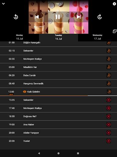 D-Smart GO screenshot 10