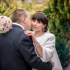 Wedding photographer Aleksey Latiy (latiyevent). Photo of 19.07.2017