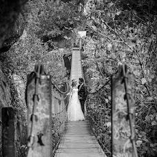 Wedding photographer ANTONIO ARTÉS (ANTONIOARTES). Photo of 07.07.2015
