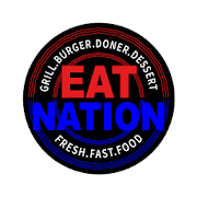 Eat Nation