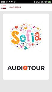 Download Sofia Audioprzewodnik For PC Windows and Mac apk screenshot 3