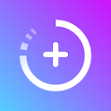 Story Maker & Story Editor for Instagram Story icon