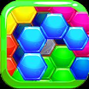 Hexa Block Puzzle Mania
