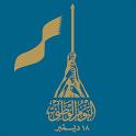 Qatar.qa icon