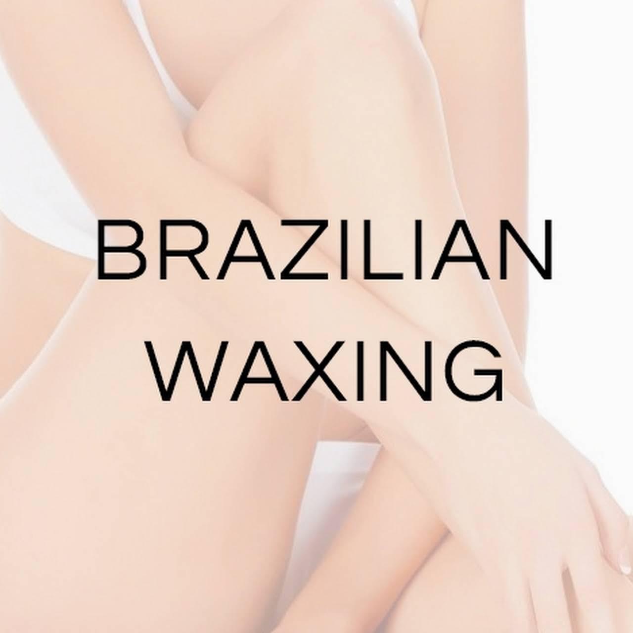 Waxnique Waxing Studio - Waxing Specialist Hair-Removal