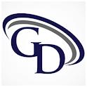 GUDANG DROPSHIP - PREMIUM icon