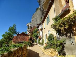 Photo: Les Eyzies-de-Tayac-Sireuil