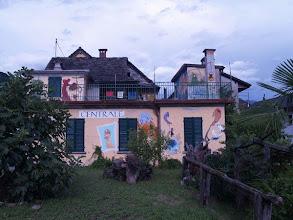 Photo: L' OSTERIA CONTRALE
