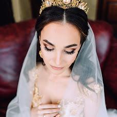 Wedding photographer Yuliya Yaroshenko (Juliayaroshenko). Photo of 16.08.2018