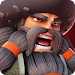 Royal Pirates APK