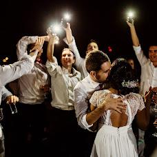 Wedding photographer André Henriques (henriques). Photo of 14.06.2018