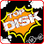 Top Disk file APK for Gaming PC/PS3/PS4 Smart TV