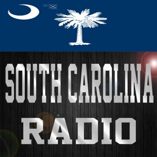 South Carolina Radio Stations