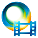Video Unlimited Ver. 1.0.5 icon