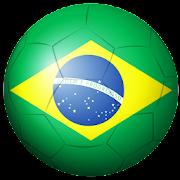 Brazil VPN - free unlimited & security VPN Proxy