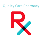 Quality Care Pharmacy & Compounding