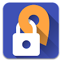 Locrypt: Rastreador encriptado