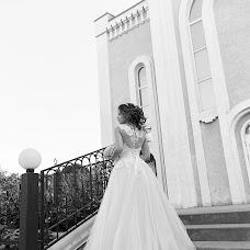 Wedding photographer Roman Lineckiy (Lineckii). Photo of 17.01.2019