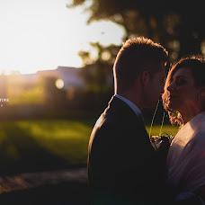 Wedding photographer Antonio Passiatore (passiatorestudio). Photo of 29.10.2016
