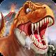 DINO WORLD - Jurassic dinosaur game apk