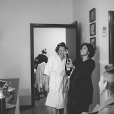Fotógrafo de casamento Jason Veiga (veigafotografia). Foto de 12.04.2018