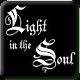 Light in the Soul