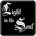 Light in the Soul icon
