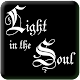 Light in the Soul (game)
