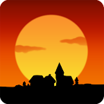 Catan Classic 4.6.8 (All Expansion Unlocked)
