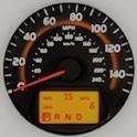 OBD Trouble Codes, Oil Reset & Auto Parts VEHIX411 icon