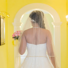 Wedding photographer Diogo Baptista (diogobaptista). Photo of 10.09.2014