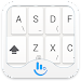TouchPal Smartisan T1 Theme Icon