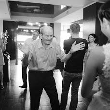 Свадебный фотограф Антон Сидоренко (sidorenko). Фотография от 09.11.2014