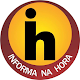 Radio Informa na Hora Download on Windows