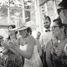 Wedding photographer Barbara Olivastro (barbaraolivastr). Photo of 25.02.2015