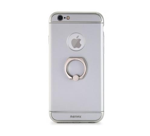 ốp iPhone 6 Remax Wear Me (Clock)