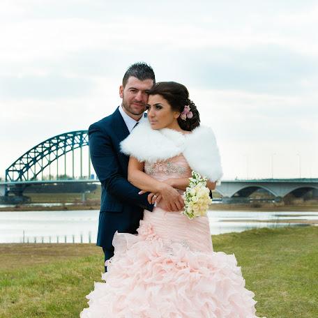Wedding photographer Johan Elias (JohanElias). Photo of 19.06.2015