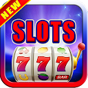 Slots 777 - hit the jackpot APK