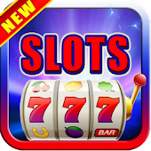 Download Slots 777 Free