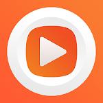 ProTube Video Tube Player 1.0.0