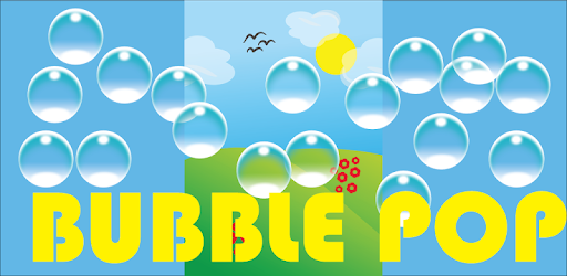 Toddlers Bubble Pop - Apps on Google Play