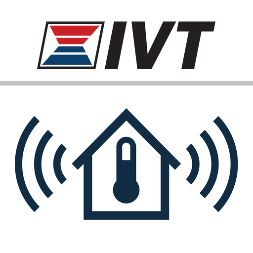 IVT Anywhere